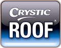 CrysticROOF
