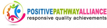 Positive Pathway Alliance