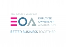 EOA Proud to be a member