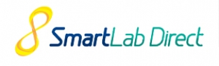 SmartlLab Direct